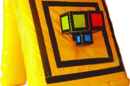 Дартс кубики