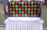 ДАРТС (шарики)