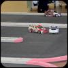 Автогонки Kyosho Mini-Z