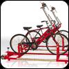 Бир Байк  Пивной велосипед
