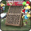 Hole-board или Сапер