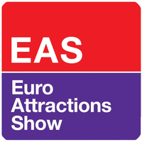 ЕАS 2014  - Euro Attractions Show