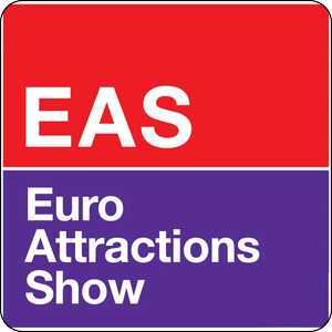 ЕАS 2007 - Euro Attractions Show