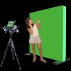 Выездная 3D фотостудия